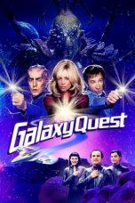 Nonton film Galaxy Quest (1999) terbaru