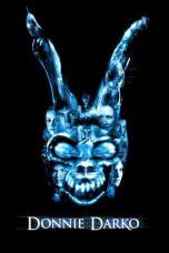 Nonton film Donnie Darko (2001) terbaru