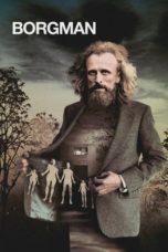 Nonton film Borgman (2013) terbaru