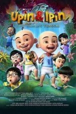 Nonton film Upin & Ipin: Keris Siamang Tunggal (2019) terbaru