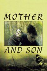 Nonton film Mother and Son (1997) terbaru