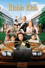Nonton film Ri¢hie Ri¢h (1994) terbaru