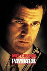Nonton film Payback (1999) terbaru