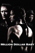 Nonton film Million Dollar Baby (2004) terbaru