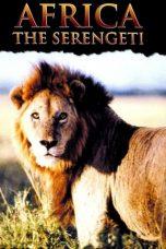 Nonton film Africa: The Serengeti (1994) terbaru