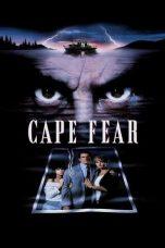 Nonton film Cape Fear (1991) terbaru