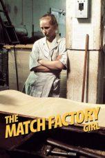 Nonton film The Match Factory Girl (1990) terbaru