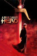 Nonton film A Man Called Hero (Jung wa ying hong) (1999) terbaru
