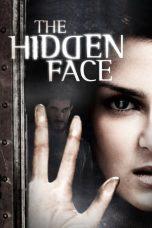 Nonton film The Hidden Face (2011) terbaru