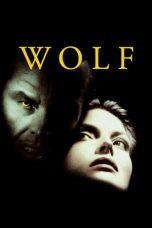 Nonton film Wolf (1994) terbaru