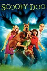 Nonton film Scooby-Doo (2002) terbaru