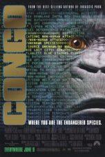 Nonton film Congo (1995) terbaru