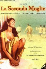 Nonton film The Second Wife (1998) terbaru