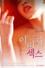 Nonton film Wandering Woman (2009) terbaru