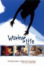 Nonton film Waking Life (2001) terbaru
