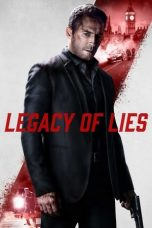 Nonton film Legacy of Lies (2020) terbaru