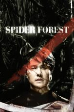 Nonton film Spider Forest (2004) terbaru