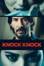 Nonton film Knock Knock (2015) terbaru