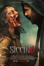 Nonton film Sijjin 6 (2019) terbaru