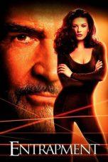 Nonton film Entrapment (1999) terbaru