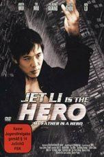 Nonton film My Father is a Hero (1995) terbaru