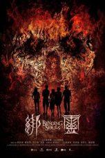 Nonton film Binding Souls (2018) terbaru