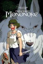Nonton film Princess Mononoke (Mononoke-hime) (1997) terbaru