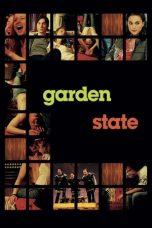 Nonton film Garden State (2004) terbaru