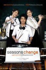 Nonton film Seasons change: Phror arkad plian plang boi (2006) terbaru