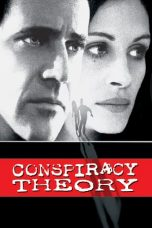 Nonton film Conspiracy Theory (1997) terbaru