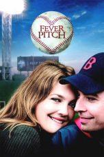 Nonton film Fever Pitch (2005) terbaru