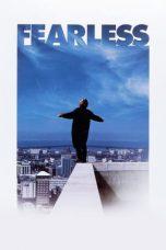 Nonton film Fearless (1993) terbaru