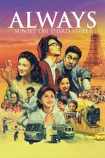 Nonton film Always: Sunset on Third Street (2005) terbaru