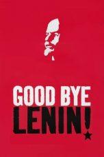 Nonton film Good Bye Lenin! (2003) terbaru