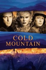 Nonton film Cold Mountain (2003) terbaru