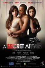 Nonton film A Secret Affair (2012) terbaru
