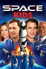 Nonton film Space Warriors (2013) terbaru