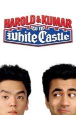 Nonton film Harold & Kumar Go to White Castle (2004) terbaru