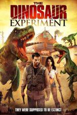 Nonton film Raptor Ranch (2013) terbaru
