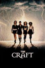 Nonton film The Craft (1996) terbaru
