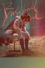 Nonton film Baseball Girl (Yagusonyeo) (2019) terbaru