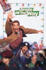 Nonton film Jingle All the Way (1996) terbaru