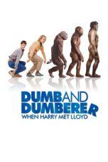 Nonton film Dumb and Dumberer: When Harry Met Lloyd (2003) terbaru