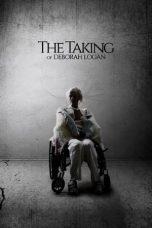 Nonton film The Taking of Deborah Logan (2014) terbaru