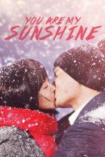 Nonton film You Are My Sunshine (Neoneun nae unmyeong) (2005) terbaru