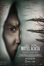 Nonton film Motel Acacia (2019) terbaru