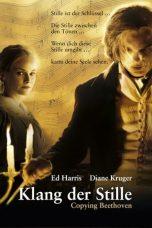 Nonton film Copying Beethoven (2006) terbaru
