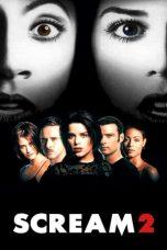 Nonton film Scream 2 (1997) terbaru