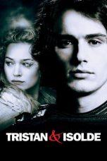 Nonton film Tristan & Isolde (2006) terbaru