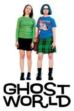 Nonton film Ghost World (2001) terbaru